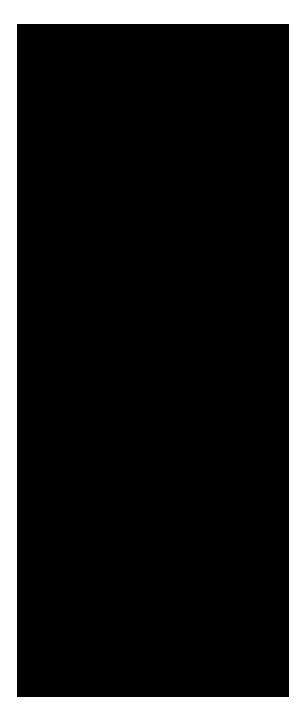 Döküm Dalgıç Pompa Parçalar