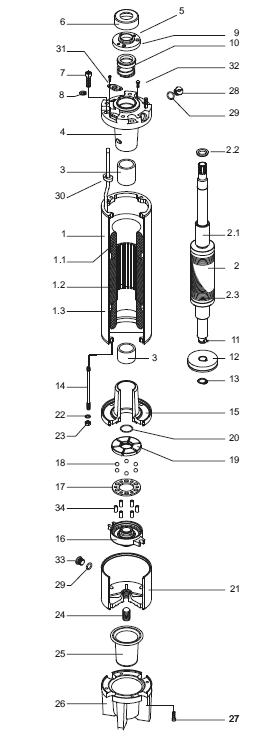 2014-04-09 09_52_34